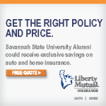 Liberty_Mutual_Ad