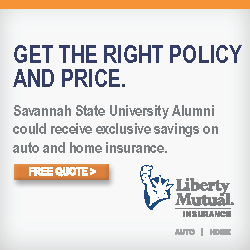 Liberty Mutual Ad
