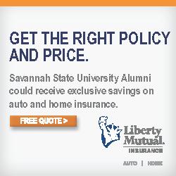Liberty Mutual Ad