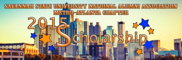 Metro-Atlanta-Scholarship