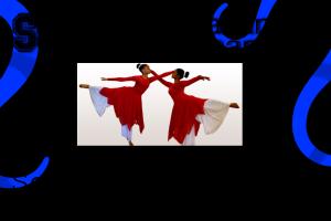 dance-fundraiser-1