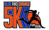 Blue-and-Orange_5k-Fun-Run_Logo_160x100
