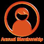 annual_member_logo