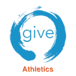 give_athletics