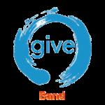 give_band