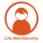 life_member_logo