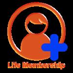 plus_member_logo